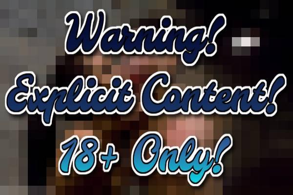 www.cristtalynn69.com