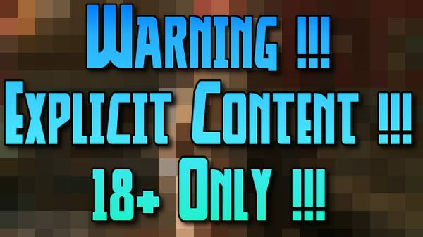 www.giantgaycoccks.com